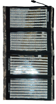 LED Lighting panel